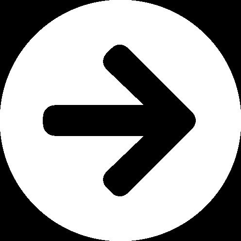 アイコン:右矢印