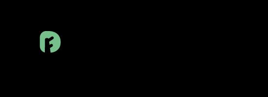 ロゴ:株式会社DMMファイナンシャルサービス
