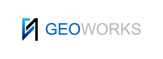 ロゴ:株式会社ジオワークス