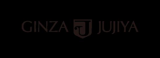 ロゴ:株式会社銀座十字屋