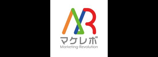 ロゴ:株式会社マケレボ
