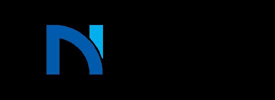 ロゴ:株式会社NHS