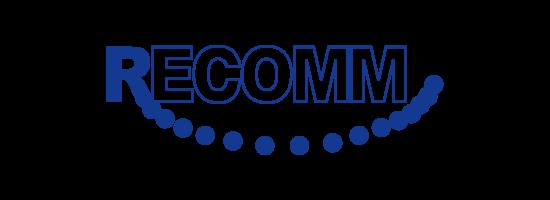 ロゴ:レカムジャパン株式会社